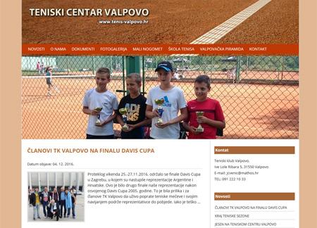 tenis-valpovo